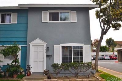 19842 Keswick Lane, Huntington Beach, CA 92646 - MLS#: OC18122857