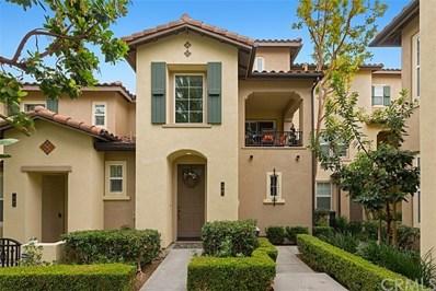 252 Dewdrop, Irvine, CA 92603 - MLS#: OC18122869