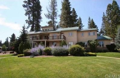 104 Marina Point Drive, Big Bear, CA 92315 - MLS#: OC18122880