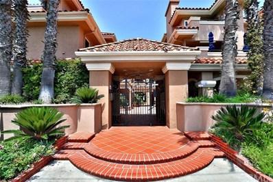 1900 Pacific Coast UNIT 10, Huntington Beach, CA 92648 - MLS#: OC18122882