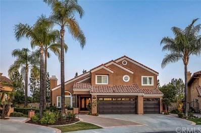 22546 Bayberry, Mission Viejo, CA 92692 - MLS#: OC18122968