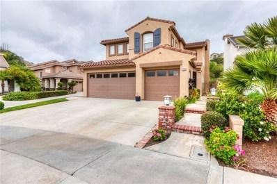27836 Rural Lane, Laguna Niguel, CA 92677 - MLS#: OC18122982