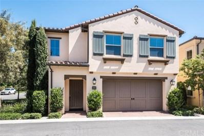 102 Pendant, Irvine, CA 92620 - MLS#: OC18123204
