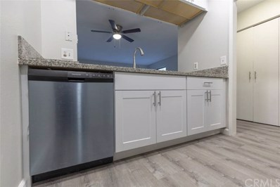 14083 Bayside Drive, Norwalk, CA 90650 - MLS#: OC18123465