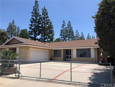 22742 Jubilo Place, Lake Forest, CA 92630 - MLS#: OC18123735