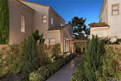 184 Quiet Grove, Irvine, CA 92618 - MLS#: OC18123833