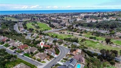 728 Calle Vallarta, San Clemente, CA 92673 - MLS#: OC18123941