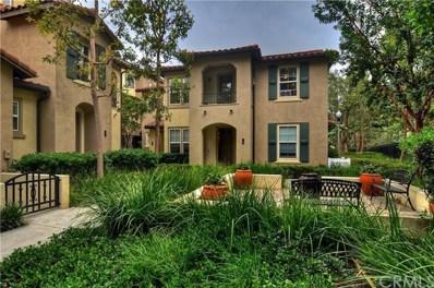 82 Dovetail, Irvine, CA 92603 - MLS#: OC18124092