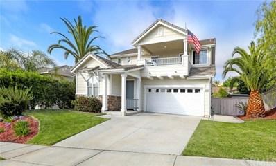 5634 Costa Maritima, San Clemente, CA 92673 - MLS#: OC18124202