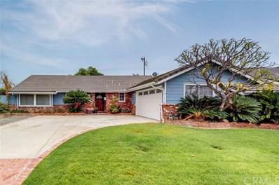 1802 Canard Avenue, Placentia, CA 92870 - MLS#: OC18124319