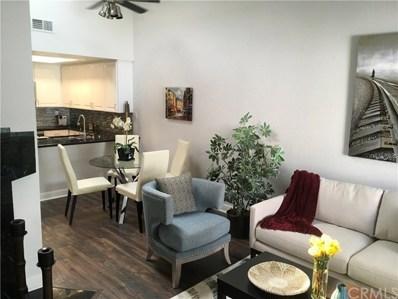 25 Aruba Street, Laguna Niguel, CA 92677 - MLS#: OC18124391