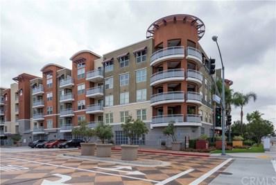 12664 Chapman Avenue UNIT 1109, Garden Grove, CA 92840 - MLS#: OC18124658