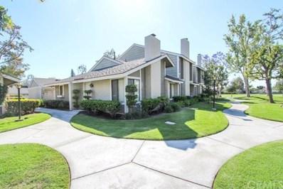 12 Greenwood, Irvine, CA 92604 - MLS#: OC18124659