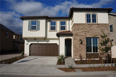 1225 Viejo Hills Drive, Lake Forest, CA 92610 - MLS#: OC18124695
