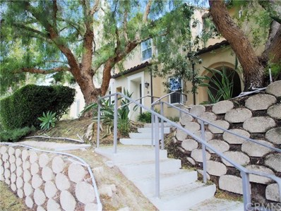 28 Paseo Rosa, San Clemente, CA 92673 - MLS#: OC18124781