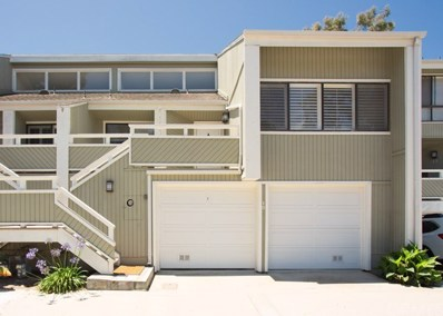 10 Escapade Court, Newport Beach, CA 92663 - MLS#: OC18125028