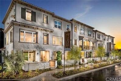 15866 Ellington Way, Chino Hills, CA 91709 - MLS#: OC18125099