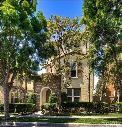 239 Tall Oak, Irvine, CA 92603 - MLS#: OC18125268