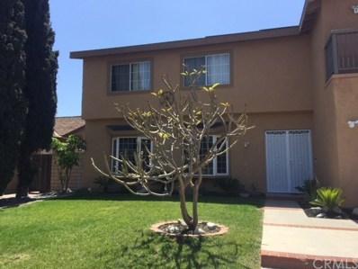 24251 Chrisanta Drive, Mission Viejo, CA 92691 - MLS#: OC18125328