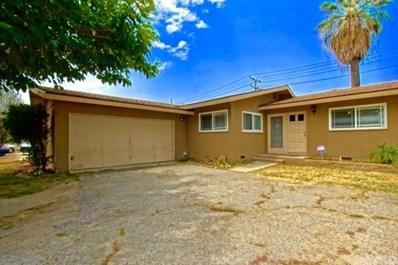 5620 Dogwood Street, San Bernardino, CA 92404 - MLS#: OC18125453