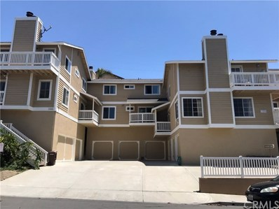 33846 Olinda Drive, Dana Point, CA 92629 - MLS#: OC18125591
