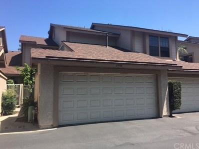 21496 Firwood, Lake Forest, CA 92630 - MLS#: OC18125674