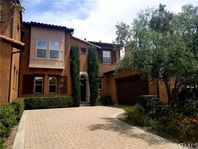 7 Salvatore, Ladera Ranch, CA 92694 - MLS#: OC18125681