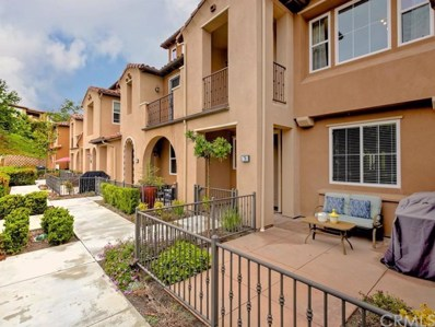 78 Playa Circle, Aliso Viejo, CA 92656 - MLS#: OC18125721
