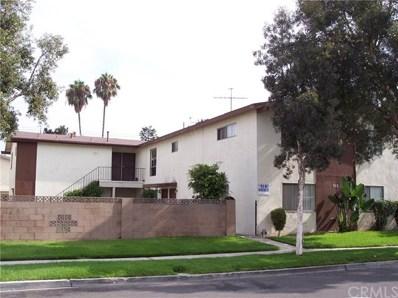 972 E Valencia Street, Costa Mesa, CA 92626 - MLS#: OC18125803