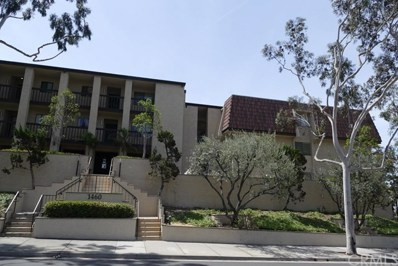 1460 E Willow Street UNIT 212, Signal Hill, CA 90755 - MLS#: OC18125860