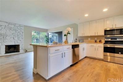 25971 Lancaster Drive, Sun City, CA 92586 - MLS#: OC18126263