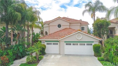 27140 Pacific Heights Drive, Mission Viejo, CA 92692 - MLS#: OC18126401