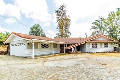 1192 Citrus Drive, La Habra, CA 90631 - MLS#: OC18126744