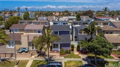 505 17th Street, Huntington Beach, CA 92648 - MLS#: OC18126844
