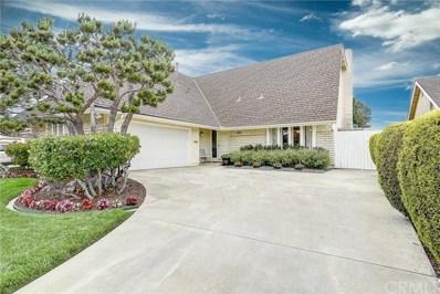 9591 Caithness Drive, Huntington Beach, CA 92646 - MLS#: OC18126862