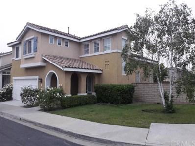 9 Silkwood Lane, Rancho Santa Margarita, CA 92688 - MLS#: OC18126902