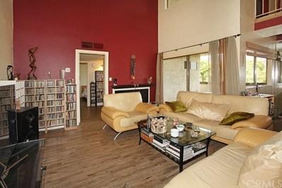 1339 N Columbus Avenue UNIT 303, Glendale, CA 91202 - MLS#: OC18126916