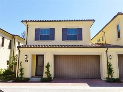 284 Crescent Moon, Irvine, CA 92602 - MLS#: OC18127063