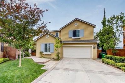 39 Snowdrop Tree, Irvine, CA 92606 - MLS#: OC18127114