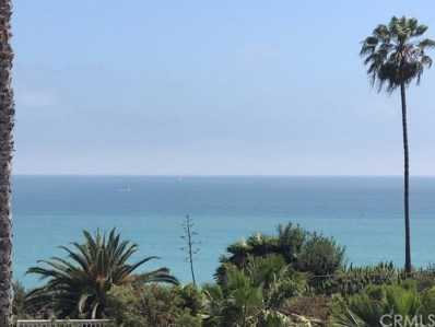 34693 Camino Capistrano, Dana Point, CA 92624 - MLS#: OC18127136