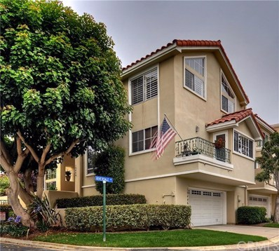 19446 Riverdale Lane, Huntington Beach, CA 92648 - MLS#: OC18127137
