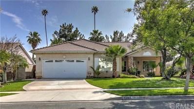 1245 Conestoga Circle, Corona, CA 92881 - MLS#: OC18127209