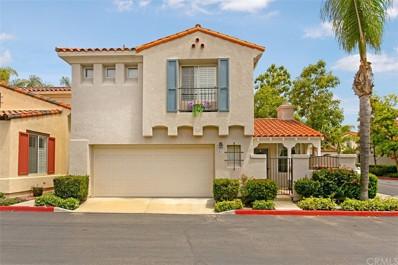 51 Colony Way, Aliso Viejo, CA 92656 - MLS#: OC18127262