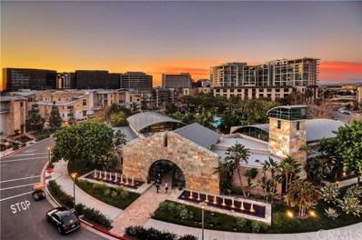 21 Gramercy UNIT 218, Irvine, CA 92612 - MLS#: OC18127325