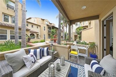 21261 Baeza Circle, Huntington Beach, CA 92648 - MLS#: OC18127470