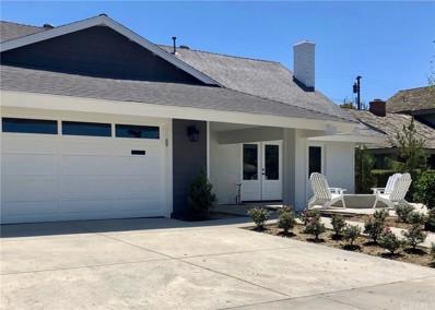 2017 Lemnos Drive, Costa Mesa, CA 92626 - MLS#: OC18127575