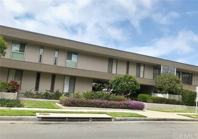 2940 W Carson Street UNIT 112, Torrance, CA 90503 - MLS#: OC18127619