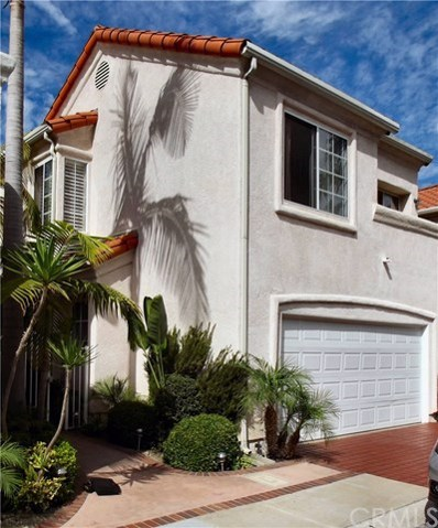 21 Antigua, Dana Point, CA 92629 - MLS#: OC18127623