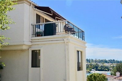 27796 Soller UNIT 47, Mission Viejo, CA 92692 - MLS#: OC18127785