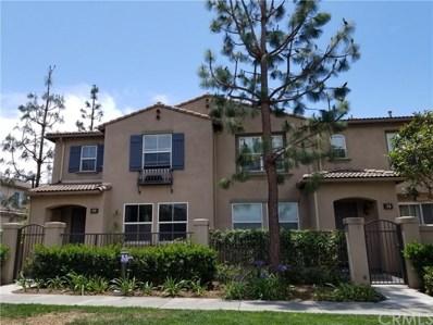 31 Trailing Vine, Irvine, CA 92602 - MLS#: OC18127790